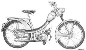 Modell 110