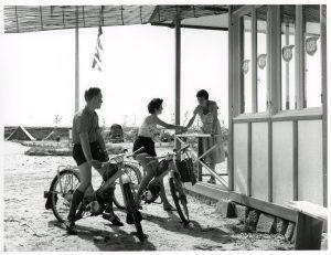 dal1955-camping-unionlido03