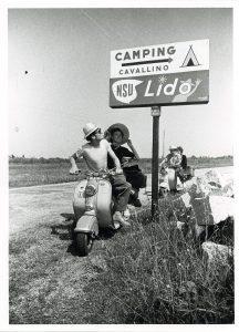 dal1955-camping-unionlido09