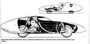 hammock-cutaway-1