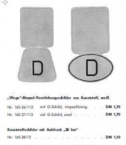 AcroRd32_XWCFw6ke2b
