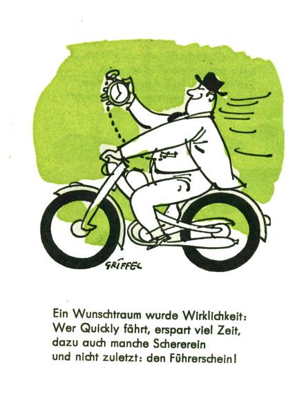werbe02
