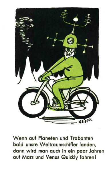 werbe08