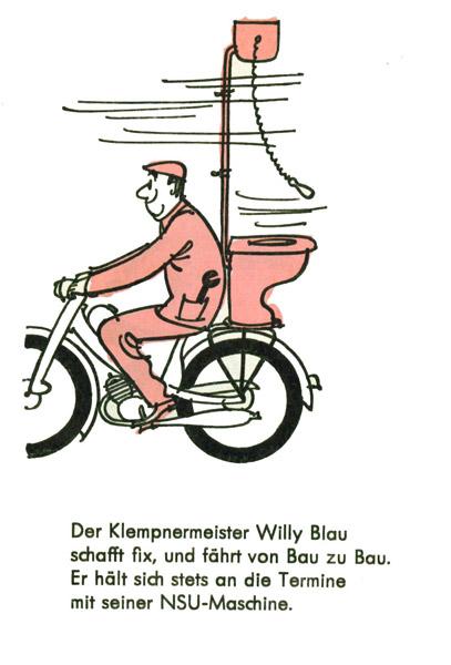 werbe09