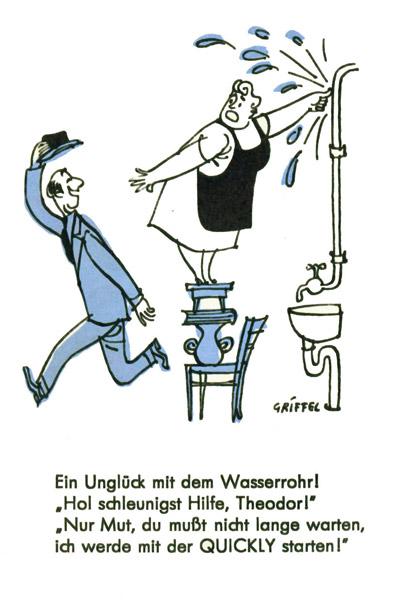 werbe21