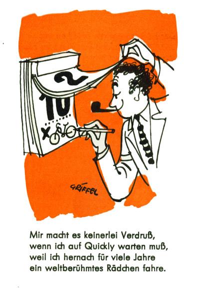werbe28