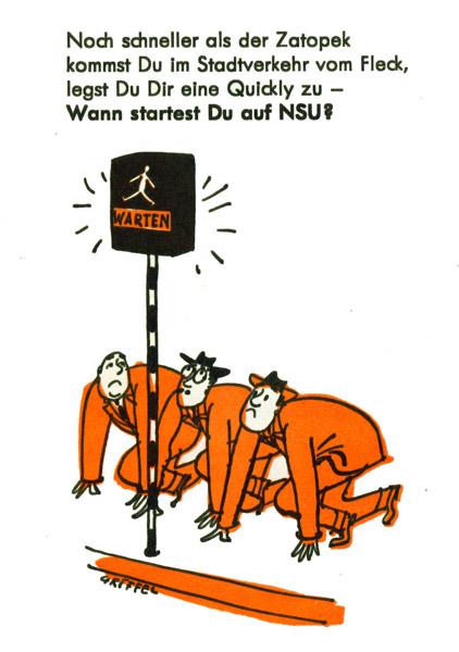 werbe35